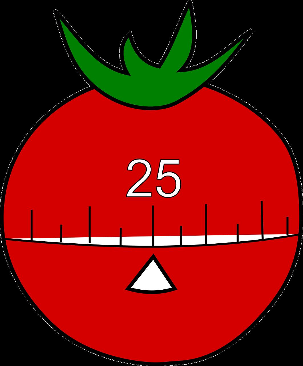 Time Management Using the Pomodoro Technique