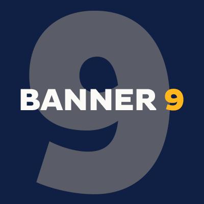 Banner Navigation