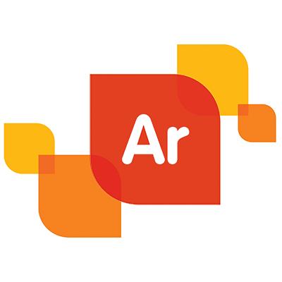 Argos User Training