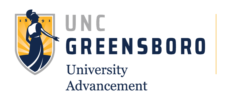 University Advancement Gift Acceptance Policy and Associated Procedures
